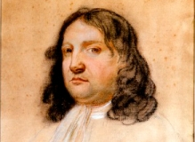 william_penn_crop