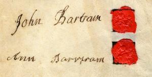bartrams
