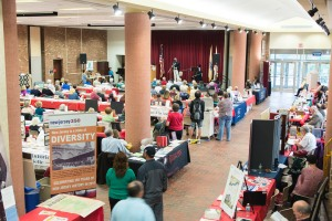 Archives Day 2014-39_long_view