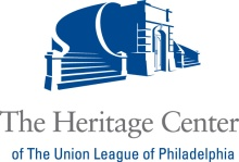 the_heritage_center_logo