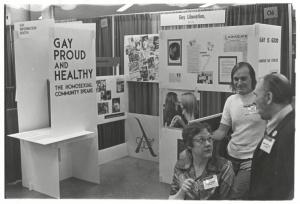 APA_1972_Booth
