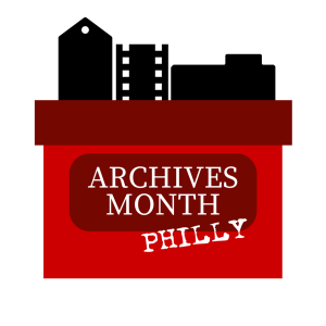 archives-month-philly-logo