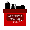 archives-month-philly-logo_small