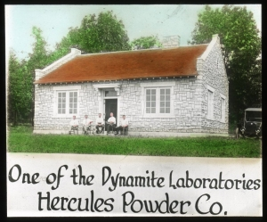 hercules_slide396_slot48_dynamite_laboratory