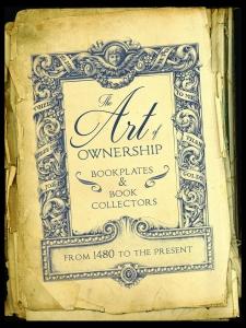 art-of-ownership
